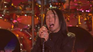 Journey Don 39 T Stop Believing Live Hd