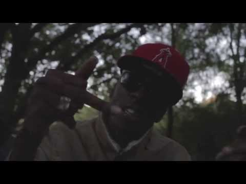 Stevie Bucks - This Ain't What They Want Freestyle [Unsigned Artist]
