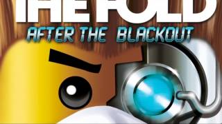 "LEGO NINJAGO ""After the Blackout"" Full HQ + LYRICS!"