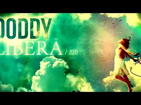 Doddy-libera