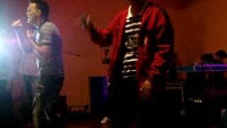 Vídeo 39 de Cantor Cristão