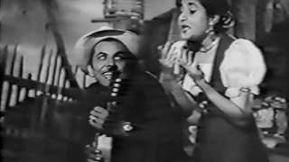 Musafir Khana  - Thoda Sa Dil Lagaa Ke Dekh