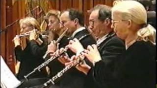 Steve Reich - Part I