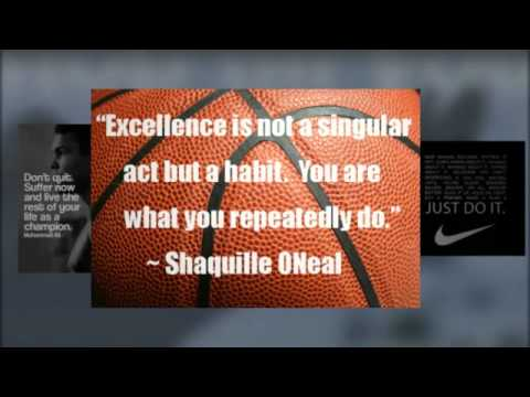 Quotes on Confidence in Sports Sports Quotes Pump up That