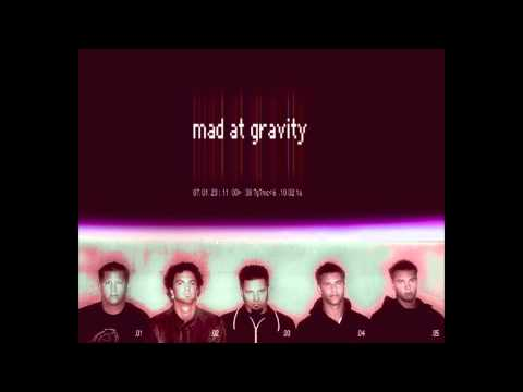 Mad At Gravity - Stay