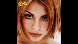 Watch Billie Love Groove video