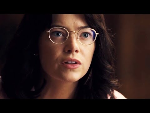 Battle of the Sexes Trailer #2 2017 Emma Stone, Steve Carell Movie - Official streaming vf