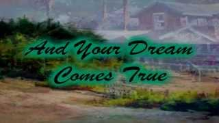 Watch Beach Boys And Your Dream Comes True video