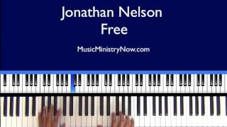 Watch Jonathan Nelson Free video