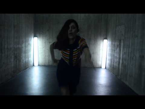 image vidéo Eva Marchal : You can dance