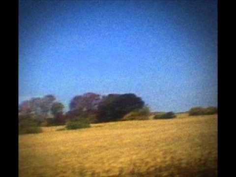Sun Kil Moon - Micheline