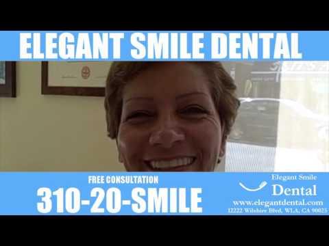 Top Dentist Santa Monica