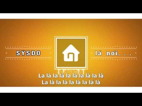 SYSDO ca | SYSDO là nơi..