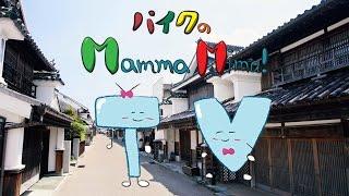 Mamma Mima TV – 美馬へようこそ! 【徳島県美馬市】