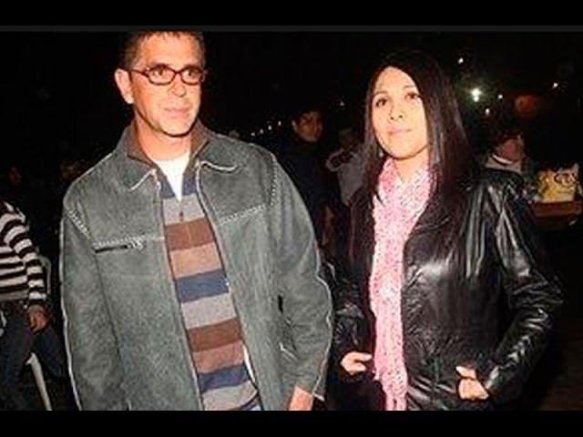 Tula Rodríguez se pronunció tras rumores de separación