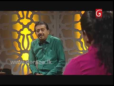Gee Mathaka With Lalith Ponnamperuma | 24th August 2017