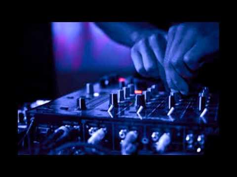 DKB - DJ • Denis - {SELAMAT TINGGAL MASA LALU}