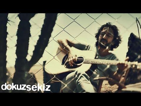 Fettah Can - Yonca Bahçesi (Official Video) mp3 indir