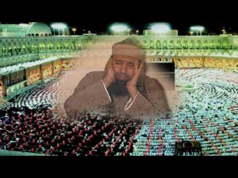Superb Qiraat Clips By Qari Inam-ul-haq-haqani(basit Style) video