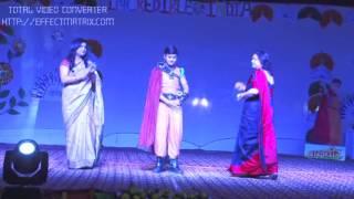 Lady Florence Convent School Gurgaon, Sohna, Haryana - Dashing Bollywood Celebraty Balbeer