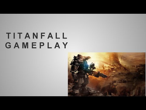 Google Backs Undersea Internet Cable | Titanfall Gameplay