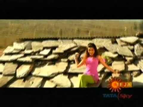 YouTube - Jajimalli Thotalona - ninu choodaka nenundalenu - Ilayaraja - Sadhana Sargam.flv