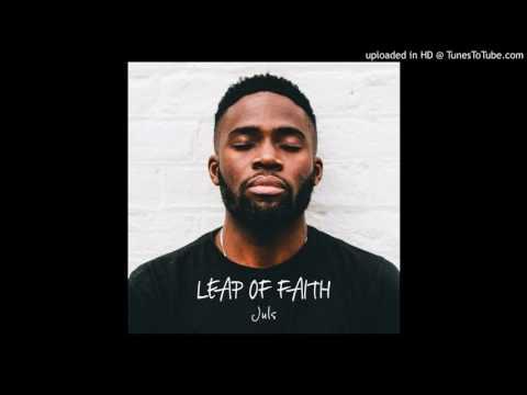 Download Lagu Juls - Mi Luv It ft. Frass  Aod (Leap Of Faith LP) MP3 Free