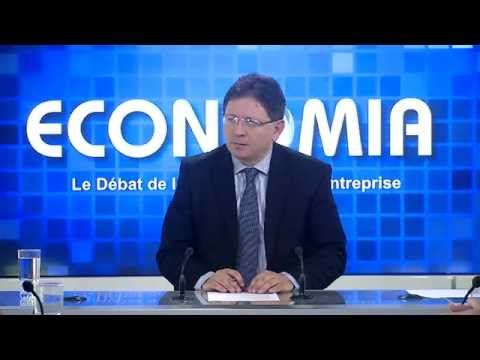 Economia Algérie - Commerce extérieur : Entre Dattes et Mayonnaise... www.lepointeco.com