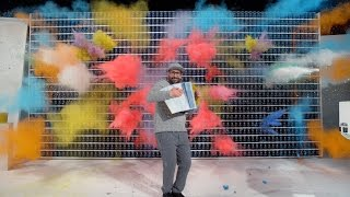 Клип OK Go - The One Moment