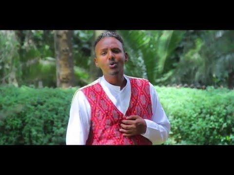 Habtamu Abreham - Hasset - (Official Music Video) - New Ethiopian Music 2016