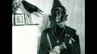 Watch Death In June In Sacrilege video