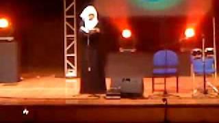 Watch Zain Bhikha Fortunate Is He video