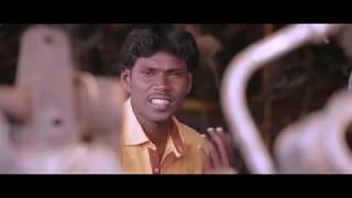 Aththa Magal Unna Nenachu Alagu Kavitha Status Video