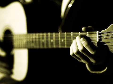 Peterpan - Semua Tentang Kita (Cover acoustic version by Mifdhal)