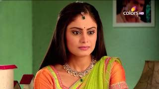 Balika Vadhu - ?????? ??? - 31st March 2014 - Full Episode (HD)