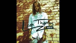 Leon Thomas - Show Us (Official Audio)