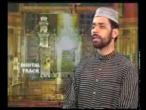 Sabah Dare Mustafa Te Ja K Kavee Daroodu Salaam Mera ( Naat Collection Of Bilal Bhatti ) video