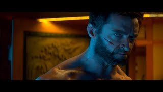 Phim Dai Loan | The Wolverine A Ronin Story Featurette | The Wolverine A Ronin Story Featurette
