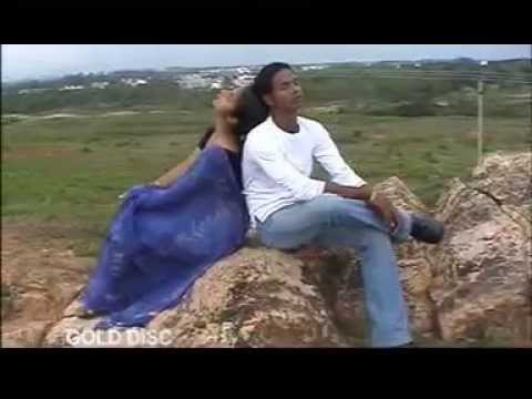 Santhali Hit Songs | Wehar Miyaains | Santhali Songs New 2014 video