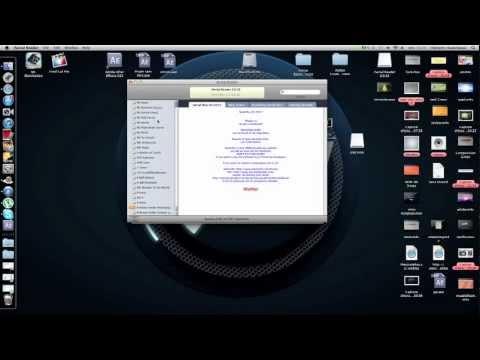 2012 SerialSeeker 1 3. 6 B2 iSerial Reader 2 0. 10 Mac OSX 13.