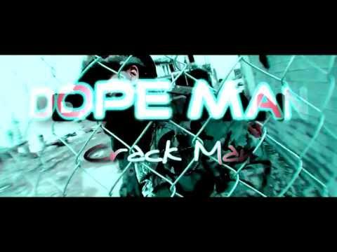 High StakeS (Dope Man, Crack Man) Dir. By CTMFILMS (Music Video)
