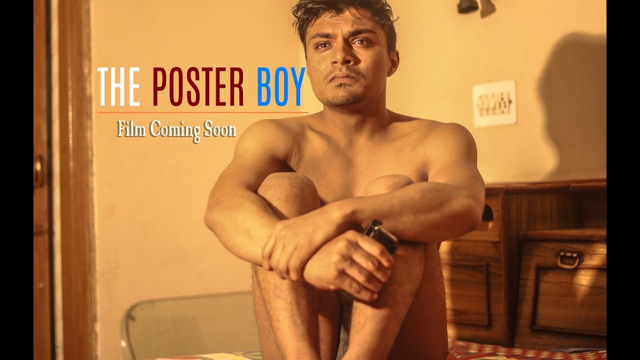 Hindi movie poster boys free download in hd