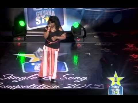 GT&T Jingle & Song Competition Quarter Final Part 1