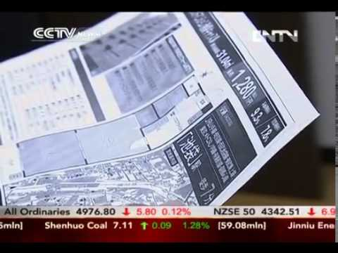 FOREIGN INVESTORS EYE JAPAN PROPERTY