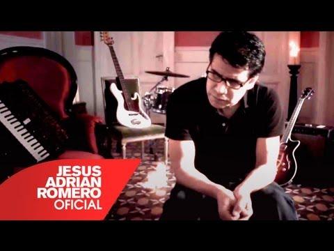 Solo El Eco - Jesús Adrián Romero
