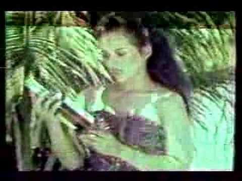 Pinoy Memories 08