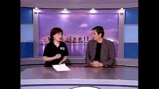 VNTV Sức Khỏe & Đời Sống: Tìm Hiểu Về Thời Kỳ Mãn Kinh (Menopause) Với Bác sĩ Hồ Ngọc Minh, M.D