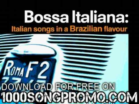 va  - danny losito - tu (radio mix) - Bossa Italiana (IRM512