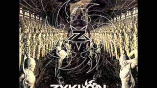 Watch Zyklon Cold Grave video