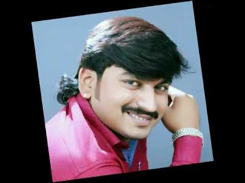 Chandan Kamble